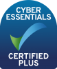 cyberessentials_certification mark plus_colour